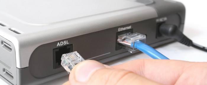adsl-modem1