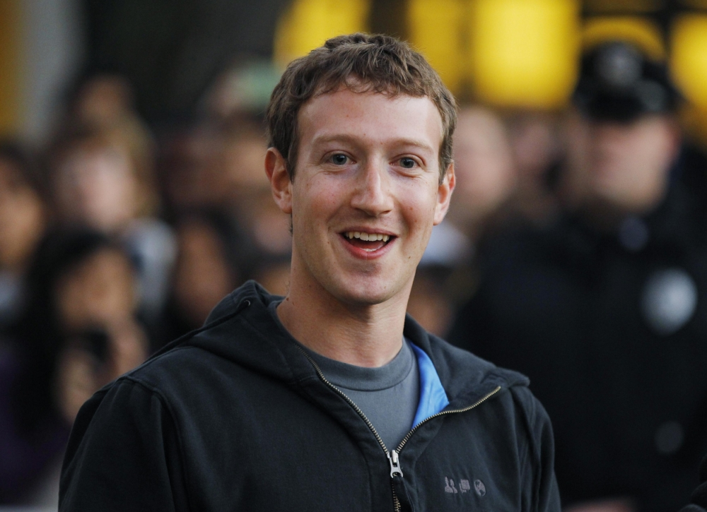 file-photo-of-mark-zuckerberg-at-harvard-university-in-cambridge-ay_100077647