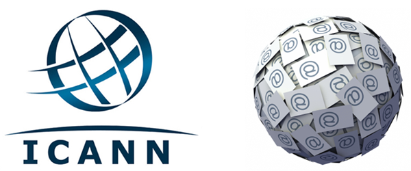 All-You-Need-to-Know-About-ICANN-Registry-Data-Escrow