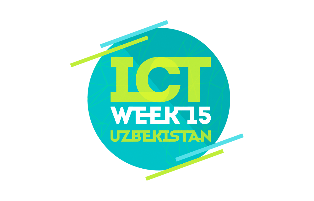 final logo ictweek