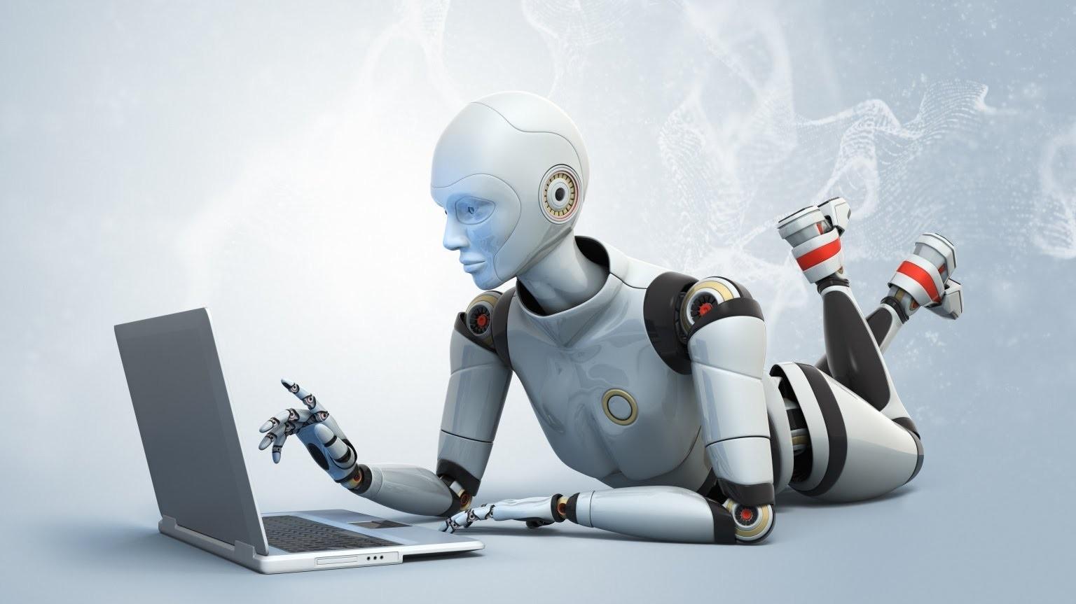 1447043526_robot