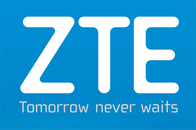 zte-tomorrow-never-waits