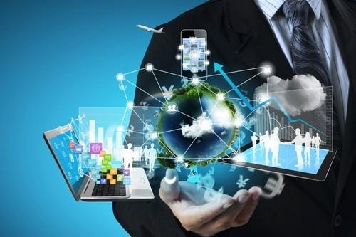 Информационные технологии в современном образовании