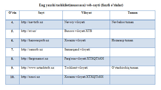 faxrli2