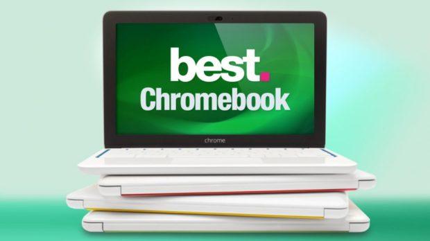 best_chromebook-970-80